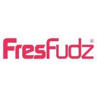 FresFudz