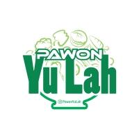 Pawon Tu Lah