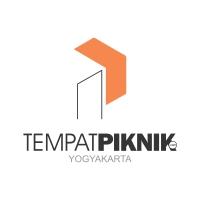 www.Tempatpiknik.com